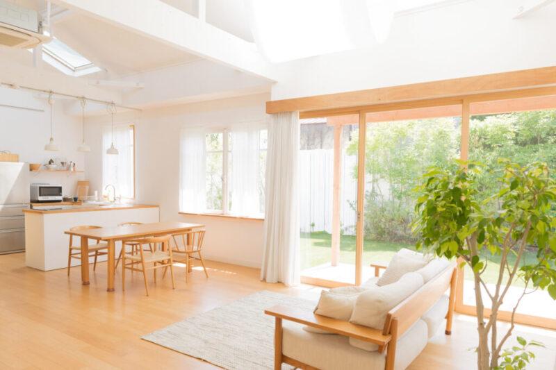 家具はレンタルしたほうが安いの?家具のレンタルサービスを徹底比較